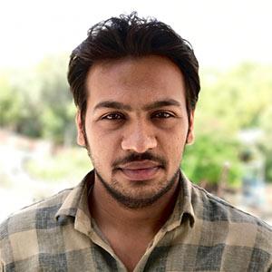 Hitesh---Android-Developer
