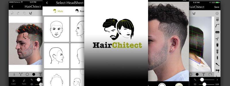 hairchitect