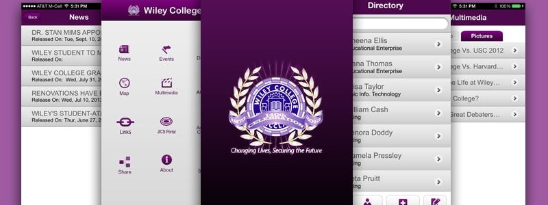wiley_college